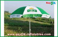 China Parasolesal aire libre comerciales grandes del paraguas compensado del aluminio del patio trasero fábrica